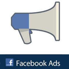 facebook-adslogo